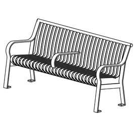 Configuration 2