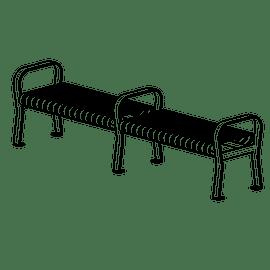 Configuration 7