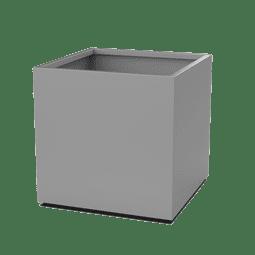 Cube thumbnail