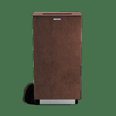 Spencer R (rectangle Top Load)