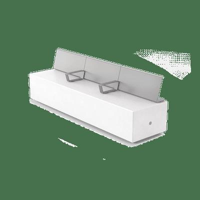 iBox Accessories