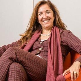 Renata Giacomini