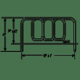 Genesis 8