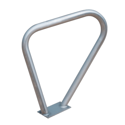 Lofty - Bike Rack