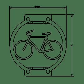 Meter Rack
