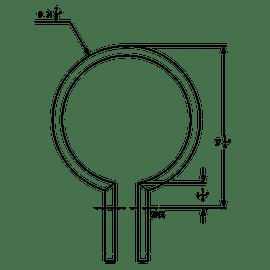 Opal IG