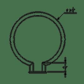 Opal SF