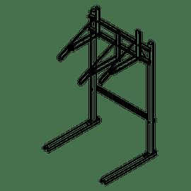 Vertical 3