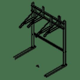 Vertical 4