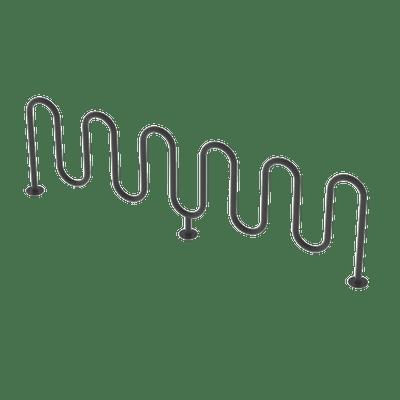 Winder-Plus