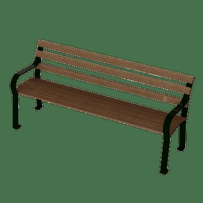 Arcadia - Seating