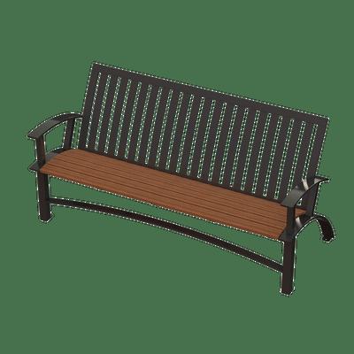 Ashton - Seating
