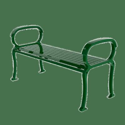 Cunningham - Seating