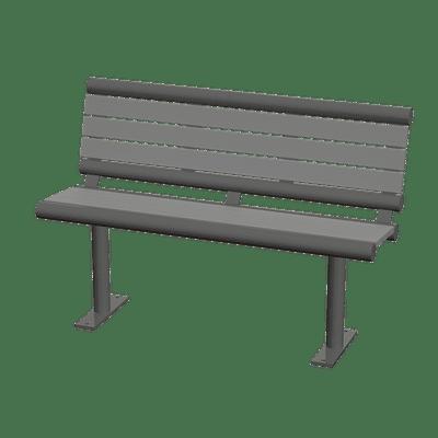 Fairway - Seating