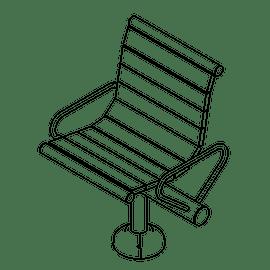 Gramercy Modular Back 1