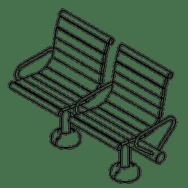 Gramercy Modular Back 2