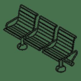 Gramercy Modular Back 3