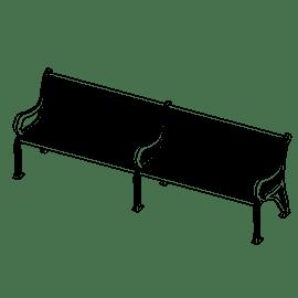 Gramercy 8C-RD