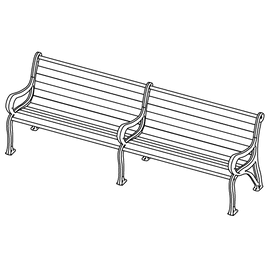 Gramercy 8C-RP