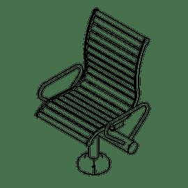 Langdon Modular Back 1