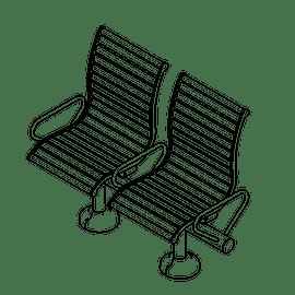 Langdon Modular Back 2