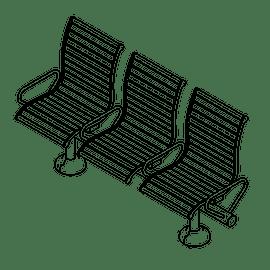 Langdon Modular Back 3