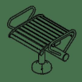 Langdon Modular Flat 1