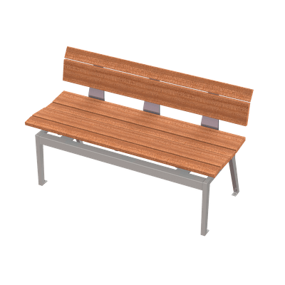 Lofty - Seating