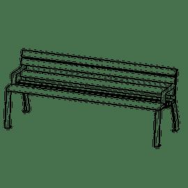 Midvale