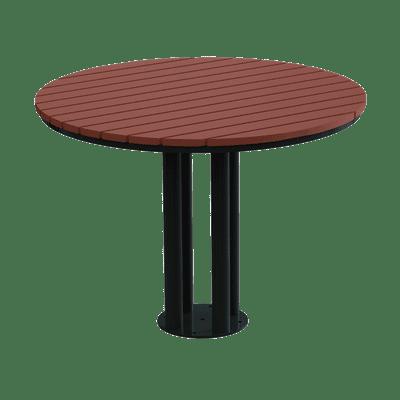 Individual Tables