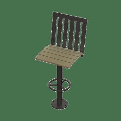 Individual Seats