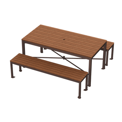 Monona Tables