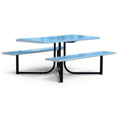 Wingra Table