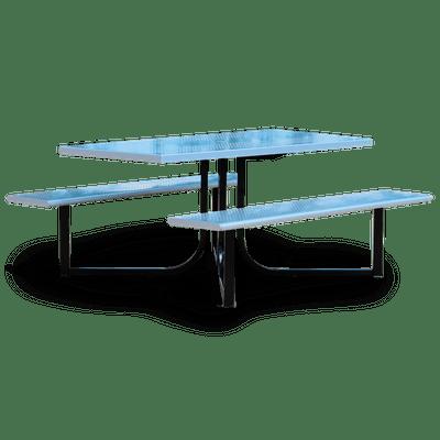 Wingra Table
