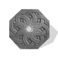 Type a building buttons thumbnail 1