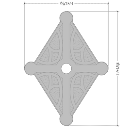 Type Diamond