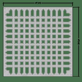 Grid Medium