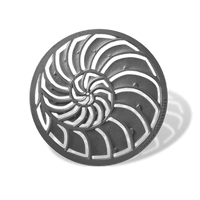 Nautilus drain covers thumbnail 1