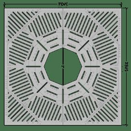 Title-24 Square 3'