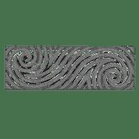 Fibonacci trench grates thumbnail 1