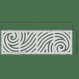 Ffibonacci