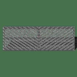 Variations trench grates thumbnail 1