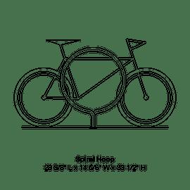 BST04