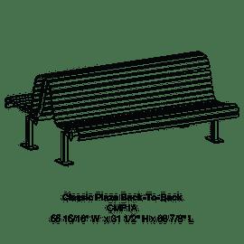 CMP1A