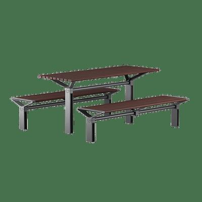 Aria Table