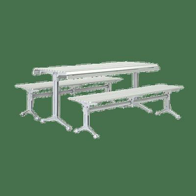 Classic Galleria Table
