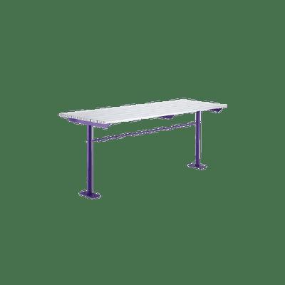 Escola Table